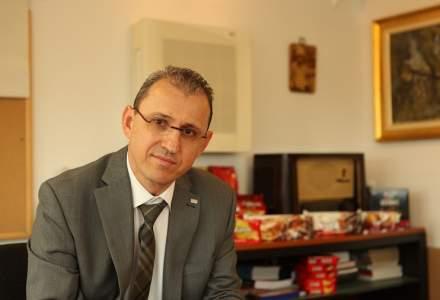Ady Hirsch, CEO Alka: Aștept din partea statului să amâne plățile de taxe