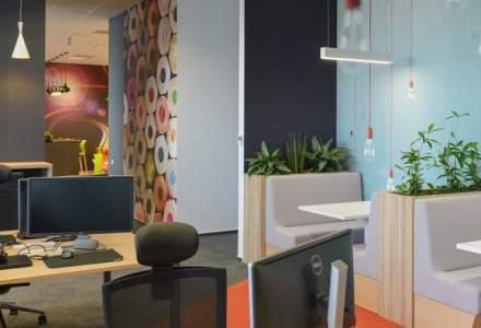 CBRE: Reluarea activităţii în spaţiile de birouri necesită proceduri clare privind desfăşurarea activităţii