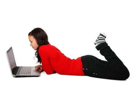 Un târg de licee online va fi organizat luna aceasta, în zilele de 23 și 24