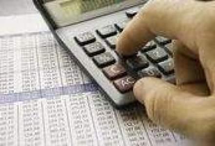 Salariu si prime de cate 5.000 de lei pentru muncitorii de la Azomures