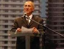 George Padure: We haven't...