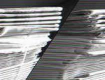 Locic Media Holding renunta...