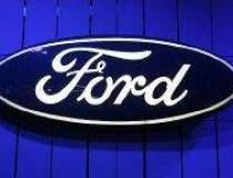 Ford va opri pentru o luna...