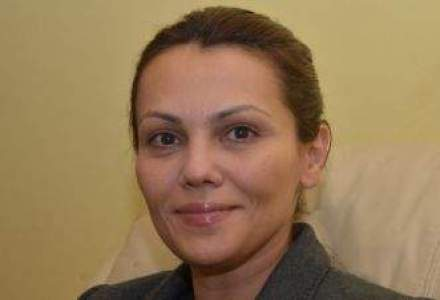 PROFIL IT - Claudia Popa, TP Vision: Retelele sociale trebuie sa pastreze echilibrul dintre viata reala si cea virtuala