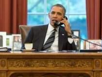 Barack Obama: Iranul s-ar...