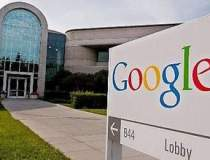 Google, Facebook si Baidu...