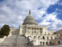 "Congresul american ""se joaca..."