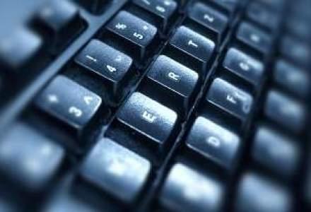 Companiile pierd 37.000 de euro cand se fura un calculator din firma