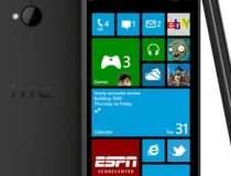 Microsoft propune HTC sa...