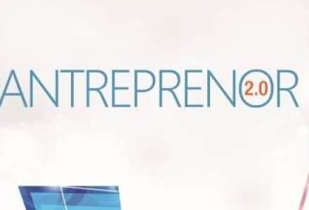FPP lanseaza o scoala pentru tinerii antreprenori si un proiect pentru femeile care lanseaza afaceri