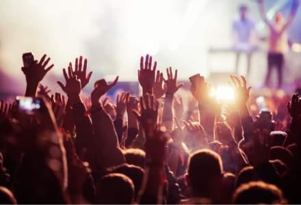 Ce ajutoare au cerut de la Guvern organizatorii de festivaluri
