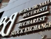 Bursa își mărește profitul...