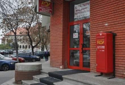 Poșta Română a lansat o aplicație pentru utilizatorii Android: la ce o poți folosi