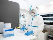 Teste RT-PCR și teste de...
