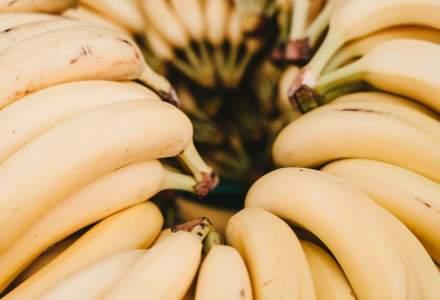 În plină pandemie, principalul producător de banane din Africa-Pacific-Caraibe, Compagnie Fruitière, se extinde în România