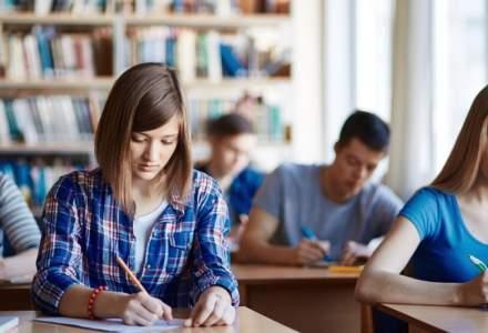 COVID-19 | Probele orale de la examenul de Bacalaureat vor fi anulate. Cum vor fi evaluați elevii