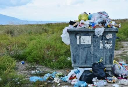 Noi acuzații la adresa României privind deșeurile. Comisia Europeană cere statului român să respecte cerințele Directivei 2008/50/CE