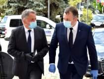 Stare de Alertă|Tătaru:...