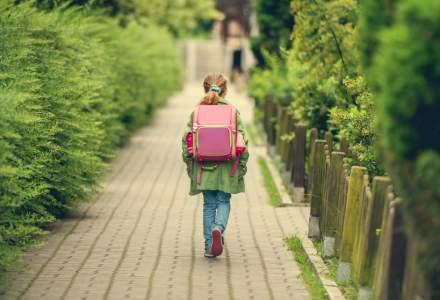 Înscrieri la școală, în învățământul primar. Ministerul Educației a publicat calendarul