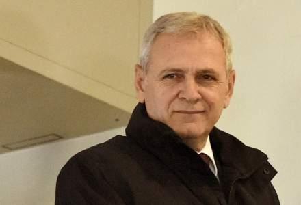 Cererea lui Liviu Dragnea de a ieşi din închisoare prin ''habeas corpus'', plimbată între instanţe