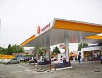 Vânzările de carburanți...