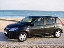 Dacia renunta la 620 de...