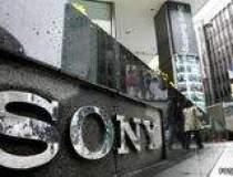 Sony concediaza 16.000 de...