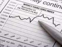 BERD: Cresterea economiilor...