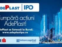 (P) Listarea AdePlast: Primul...