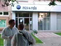 RCS&RDS lanseaza Internet de...