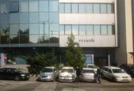 RCS&RDS a atras 600.000 de clienti de Internet mobil
