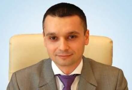 Catalin Paunescu, directorul Star Storage, vine la conferinta Inovatia in IT