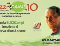 (P)Ivan Patzaichin,...