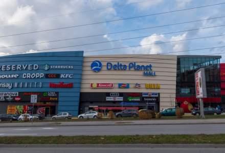 Coronavirus   Bulgaria va redeschide mall-urile începând de luni