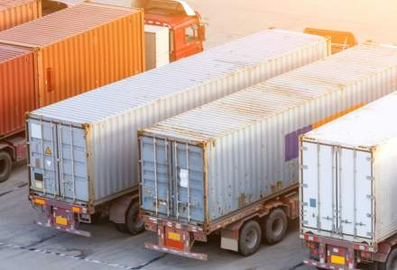 Transportatorii rutieri solicită Guvernului măsuri urgente de salvare a sectorului