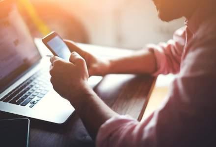 Adobe România a dublat fondul destinat lucratului de acasă și le-a dat liber angajaților de 15 mai