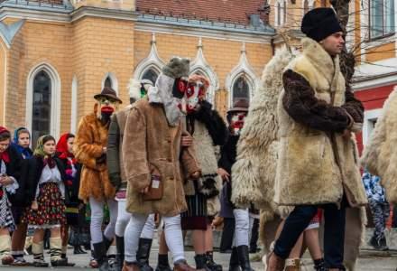 Maramureş: Criza turismului local în urma pandemiei de Covid-19 nu este o glumă