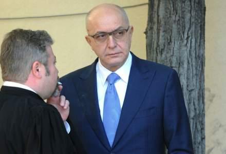 Decizie definitivă a ÎCCJ în privința confiscării terenurilor din Băneasa de la Puiu Popoviciu