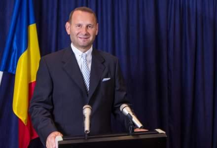 Viorel Cataramă anunţă că merge sâmbătă în Piaţa Victoriei să protesteze