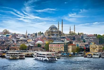 Turism medical: Turcia primește românii începând cu 20 mai