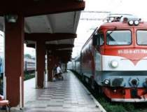 Cum vom călători cu trenul,...