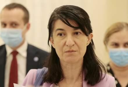 Ministrul Muncii a plecat în Germania pentru a vedea condiţiile în care lucrează muncitorii români