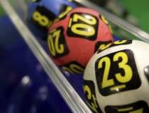 Loteria Română: în curând...