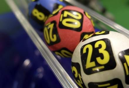 Loteria Română: în curând jocurile loto vor fi disponibile și într-o variantă online