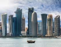 Qatarul îi pedepseşte cu...