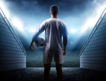 Cluburile europene de fotbal...