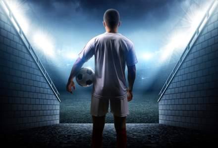 Estimare: Cluburile europene de fotbal ar putea pierde circa 4 miliarde de euro din cauza pandemiei de coronavirus
