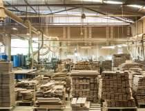 Fabrică de mobilă, amendată,...