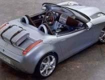 Mercedes va construi un...