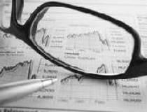 Banca Mondiala: Economia...